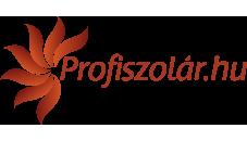 Profiszolar.hu